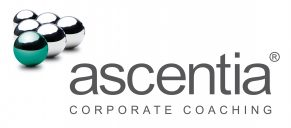 Ascentia Coporate Coaching